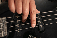 bass finger technik 02